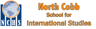 North Cobb School for International Studies