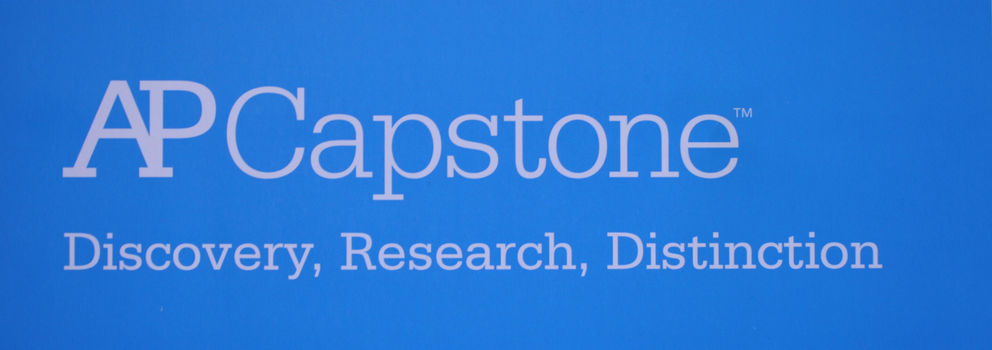 AP_Capstone_4-9-15