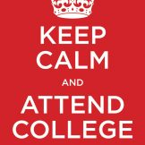 Magnet Parent College Information Session: Tuesday, 9/4