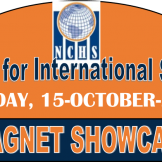 North Cobb's Magnet Showcase
