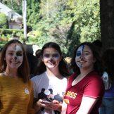 Join us for a Dia de los Muertos Festival!