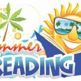 Magnet ELA Summer Reading