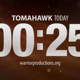Tomahawk Today: Oct 14