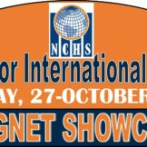 Fall Virtual Magnet Showcase!